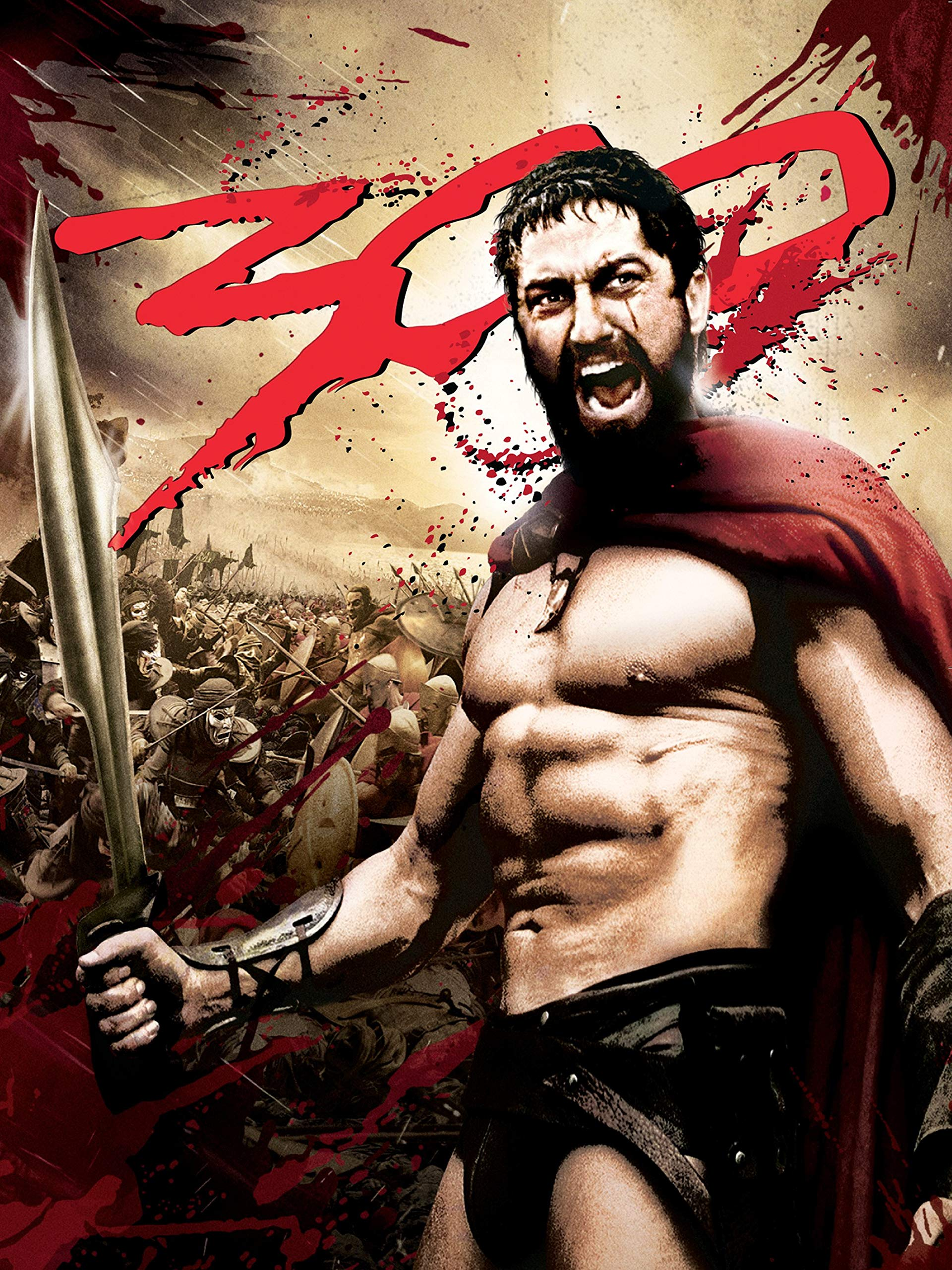 300 full movie free download in english hd
