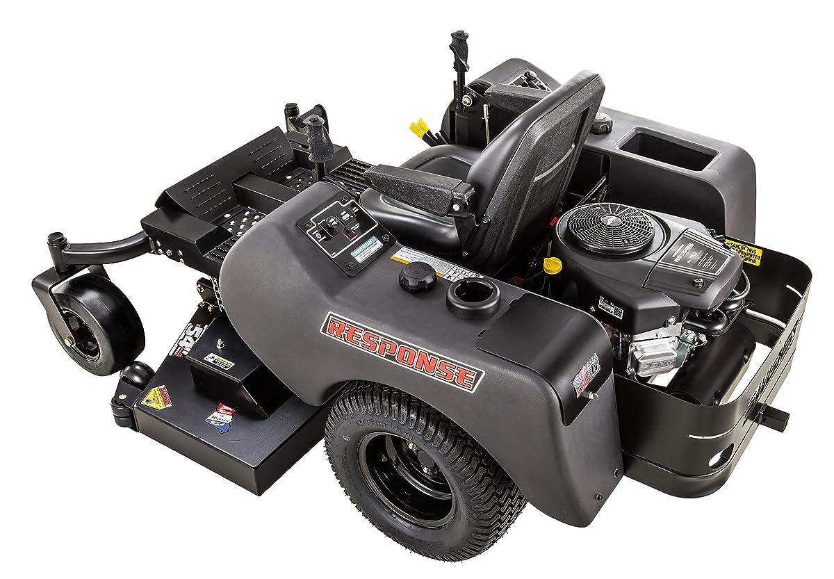 Swisher ZTR2454BS Response 24HP 54-InchB&S ZTR Mower