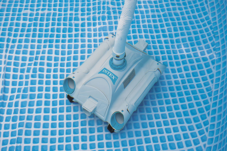 Intex Auto Pool 28001E