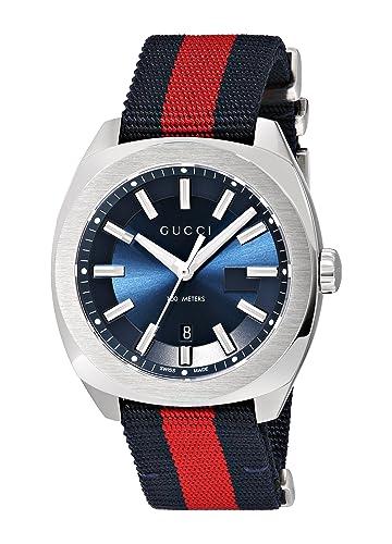 Reloj Gucci para Unisex YA142304