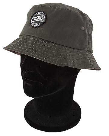 cappello da pescatore