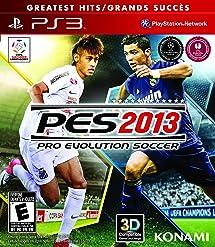 pes 2013 download pc full version