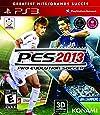 Pro Evolution Soccer 2013 - Playstation 3