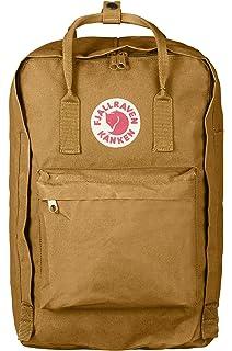 73650379e Amazon.com: Fjallraven - Kanken Classic Backpack for Everyday, Acorn ...