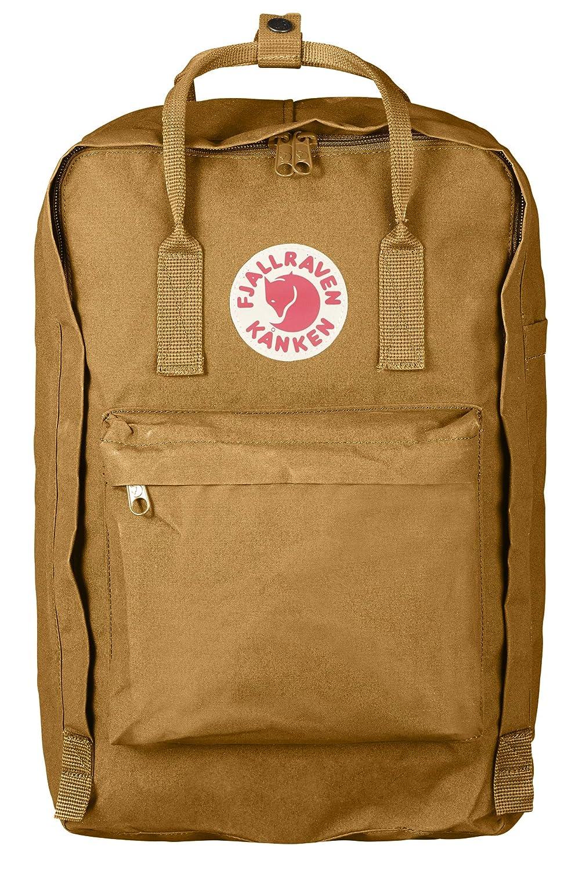 winkel usa goedkope verkoop meer foto's Fjallraven - Kanken Mini Classic Backpack for Everyday
