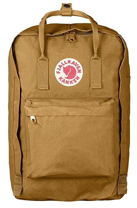 724a249d0 Amazon.com: Fjallraven - Kanken Mini Classic Backpack for Everyday ...