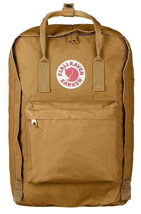 1def41e9551 Fjallraven - Kanken Mini Classic Backpack for Everyday