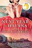 Next Year in Havana (English Edition)