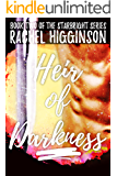 Heir of Darkness (The Starbright Series Book 2)