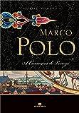 A caravana de Veneza (Marco Polo - Vol. 1)