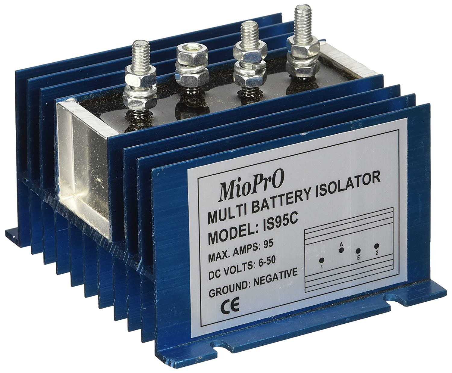 Miopro Battery Isolator Diagram Schematic Diagrams Sure Power Wiring Illustration Of U2022 Rv