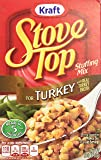 Stove Top Stuffing Mix for Turkey 6 oz