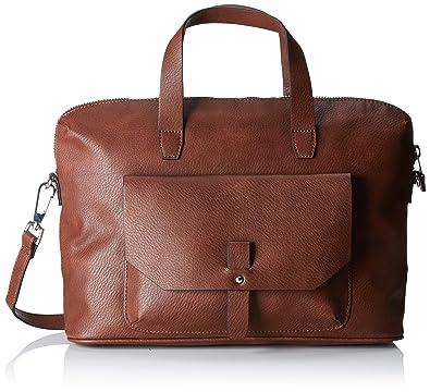 9c6c01736d702 Esprit Accessoires Damen 098ea1o009 Business Tasche
