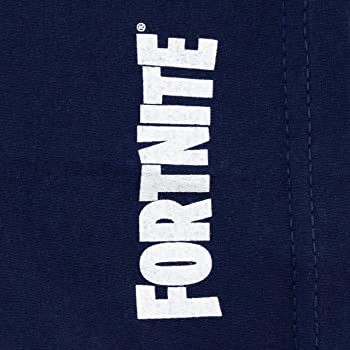 Fortnite Boys T-Shirt Blue Age 7 to 8 Years: Amazon.es: Ropa y ...