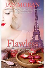 Flawless (A Love, California Series Novel, Book 1) Kindle Edition