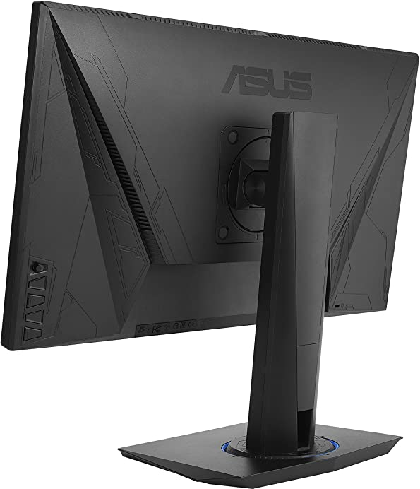 Asus VG245H 24 Zoll Monitor