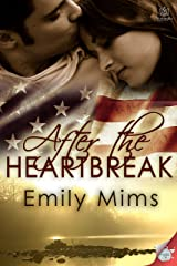 After the Heartbreak Kindle Edition
