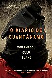 O diário de Guantánamo