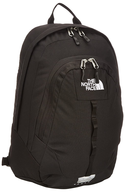 THE NORTH FACE Rucksack Vault B008U0WKTQ Daypacks Qualitätsprodukte