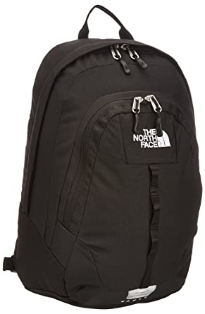 mochila vault the north face
