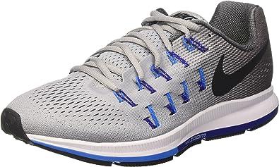 Nike Air Zoom Pegasus 33 (W), Zapatillas de Running para Hombre ...