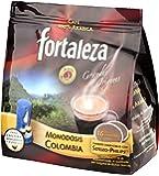 Café Fortaleza Café Colombia - 16 monodosis