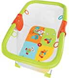 Brevi 587 342 Soft & Play Mondocirco