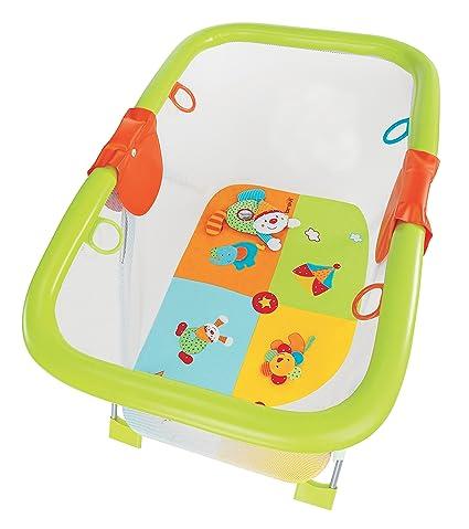 Brevi 587 Soft & Play: Amazon.it: Prima infanzia