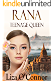 Rana: Teenage Queen