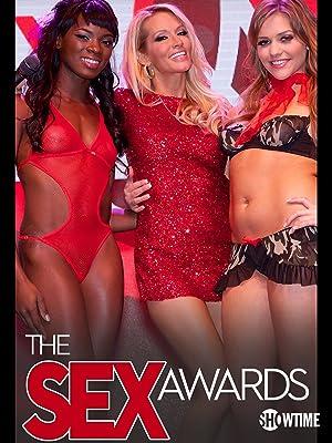 The Sex Awards