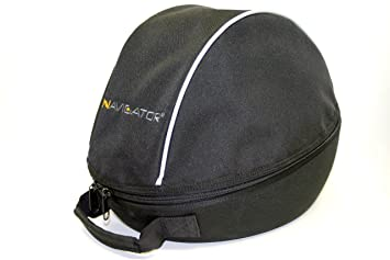 NAVIGATOR, bolsa para cascos de esquí, snowboard y accesorios