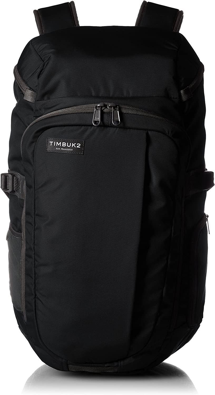 Timbuk2 Especial Cuatro Pack Rucksack Daypack Notebooktasche Backpack unisex