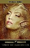 Tess of the d'Urbervilles (Golden Deer Classics)