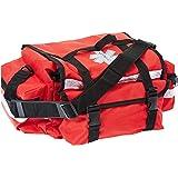 Primacare Medical Supplies KB-RO74 Trousse médicale d'intervention d'urgence 43,2x22,9x17,8cm