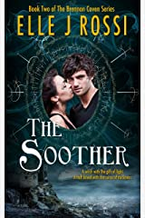 The Soother (The Brennan Coven Series Book 2) Kindle Edition