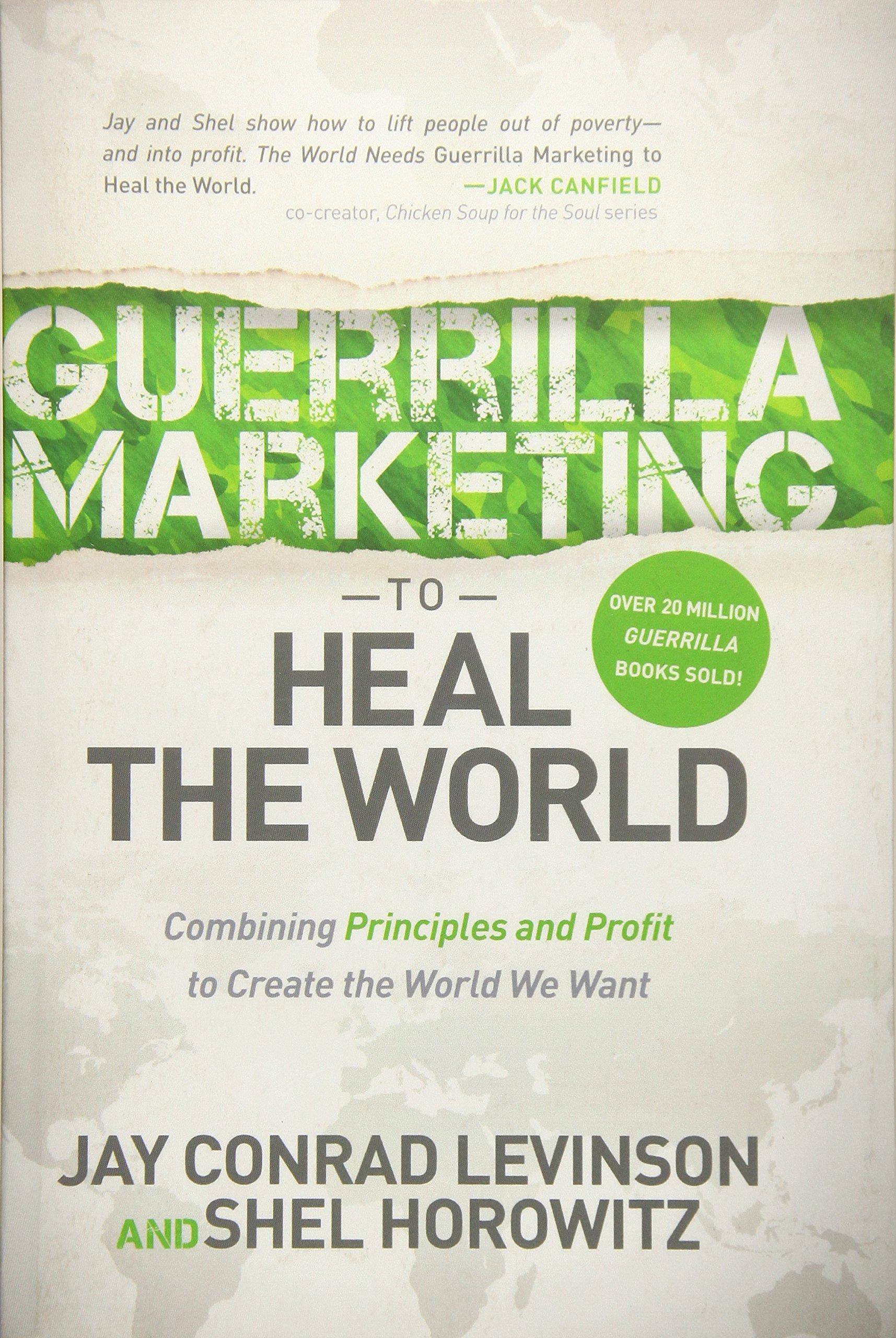 Guerrilla Music Marketing Online Pdf