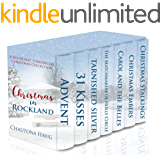 Christmas in Rockland: A Seven Novel Collection