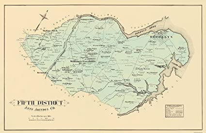 Amazon.com: MAPS OF THE PAST Anne Arundel 5th District ... on map of marion county, map of clarke county, map of st mary's county, map of rappahannock county, map of aa county, map of harford county, map of jackson county, map of kings county, map of calvert county, map of clark county, map of duval county, map of laurel county, map of baltimore county public schools, map of baltimore county md, map of garrett county, map of talbot county, map of preston county, map of caroline county, map of prince george's county, map of howard county md,