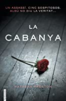 La Cabanya