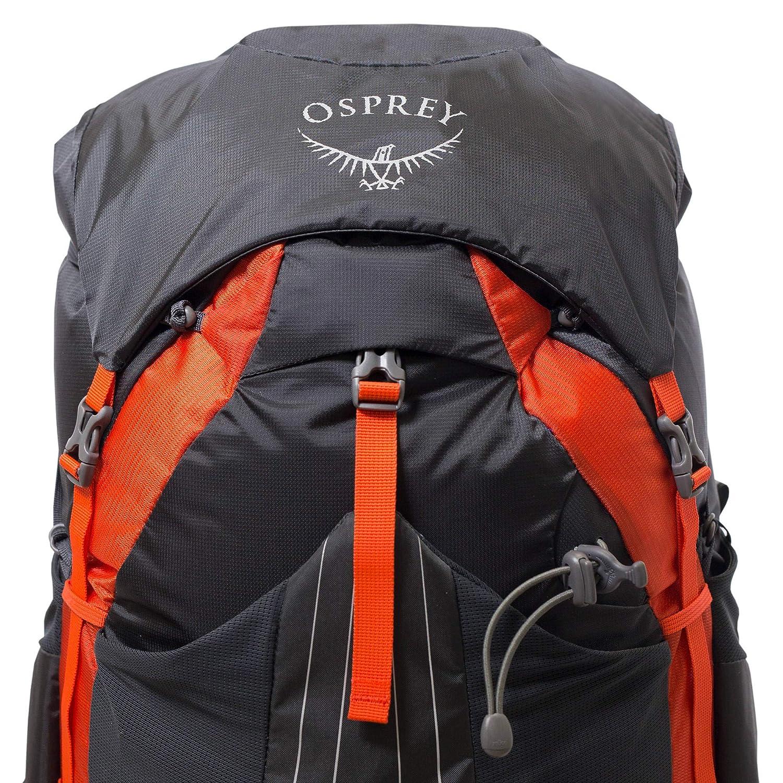 Osprey Exos 38 Lightweight Hiking Pack Homme