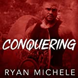 Conquering: Vipers Creed MC Series, Book 2