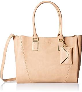 Womens Skye Handbag LYDC London ke4FlM3
