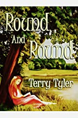 Round And Round Kindle Edition