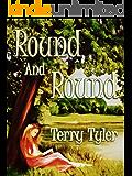 Round And Round