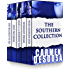The Southern Collection
