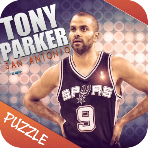 Basketball - Puzzle