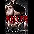 Killer Desire: A Bad Boy Mafia Romance (Killer Trilogy Book 2)
