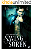 Saving Soren (Shrew & Company Book 7)