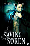 Saving Soren (Shrew & Company Book 7)