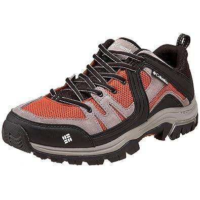 8a20c11f048f9 Amazon.com | Columbia Men's Shastalavista Multi-Sport Shoe | Hiking ...